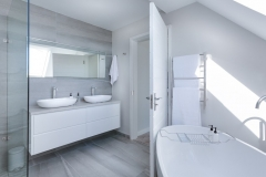 modern-minimalist-bathroom-3115450_960_720